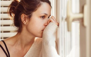 Menstruatie: wanneer is het code rood?