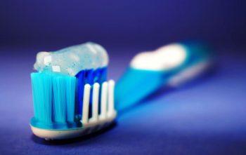 Whitening tandpasta; werkt het wel of niet?