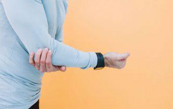 Artrose, behandel zo vroeg mogelijk om erger te voorkomen