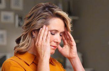 Ken jij de symptomen van een beroerte?