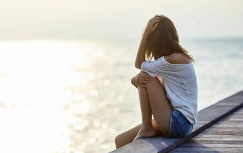 Zomerdepressie: last van licht, slaaptekort en warmte