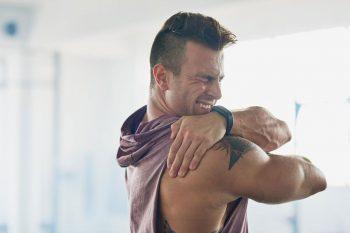 Stijve spieren: hoe kun je dit voorkomen?