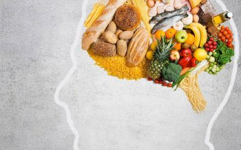 Voeding om beter en langer geconcentreerd te blijven