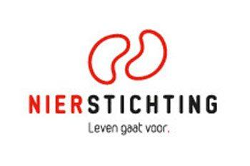 Nierstichting Nederland