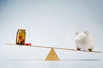 Inkomensverlies als gevolg van een ongeval, wie vergoedt deze schade?
