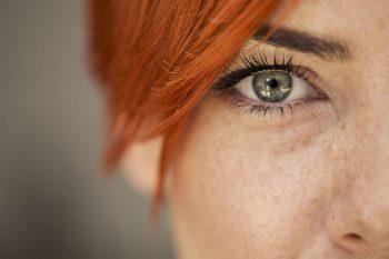 Tranende ogen: vele mogelijke oorzaken