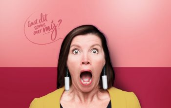 Hevig menstrueel bloedverlies: wanneer is veel te veel?