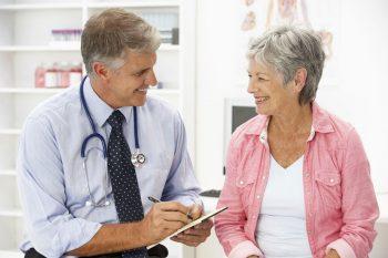Basisverzekering, wat wordt vergoed vanuit deze verzekering?