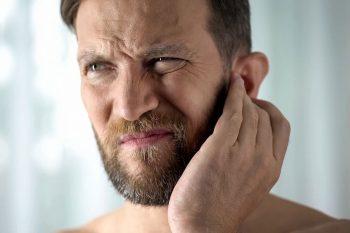 Wat als gewone geluiden pijn doen?