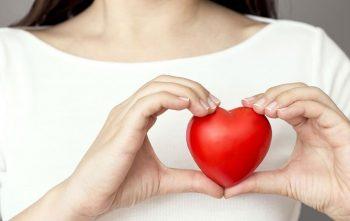 Lekkende hartklep; wat zijn de gevolgen?