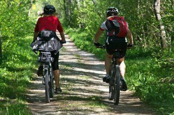 7 Feitjes over fietsen die je nog niet wist