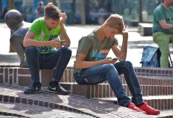 Gameverslaving | Wat is een gameverslaving?