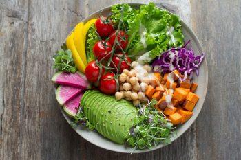 Welke vitamines bij verminderde weerstand?