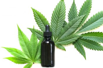 De voordelen van medicinale wiet