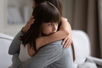 De ziekte van Parkinson en ouderschap