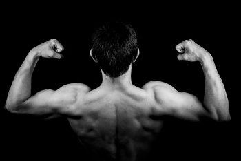 Wat zijn de positieve effecten van fitness op jouw botten?