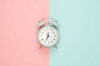 Afvallen met intermittent fasting, is dat wel goed voor je?