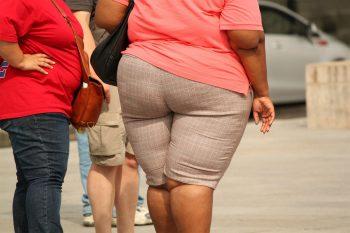Wat zijn de gezondheidsrisico's van overgewicht of obesitas?