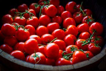Waarom tomaten, ook in bewerkte vorm, zo gezond zijn