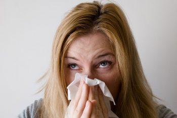 Aparte allergieën en hoe je deze kunt herkennen bij jezelf