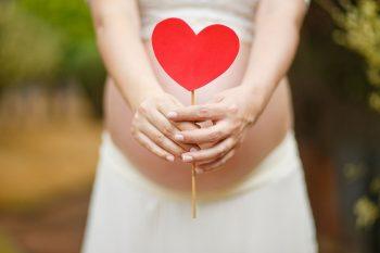 Zwangerschapshypertensie: hoge bloeddruk tijdens de zwangerschap