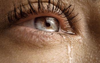 Affectieschade: schadevergoeding voor naasten van slachtoffers
