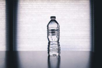 Welke klachten krijg je als je te weinig water drinkt?