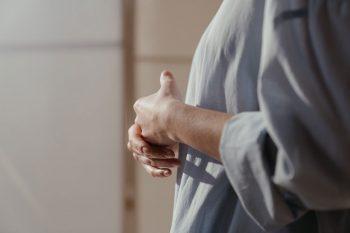 Behandel handartrose zo vroeg mogelijk