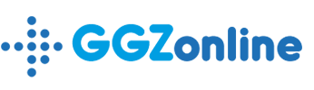 GGZOnline logo