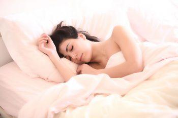 Het geheim van beter en dieper slapen