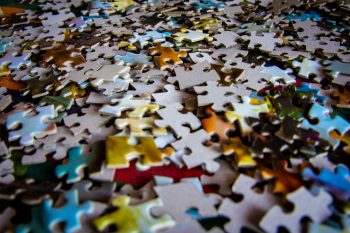 Wat is autisme en wat is de oorzaak?