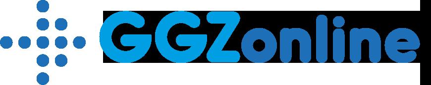 GGZonline