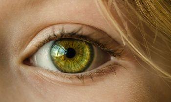Last van droge ogen? Dit kun je er aan doen
