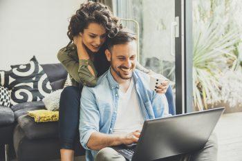 Zijn jullie relatie problemen te overwinnen?