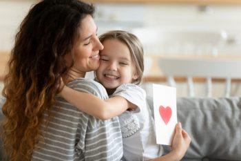 Cadeaus en kaarten sturen naar het ziekenhuis: hoe werkt dat?