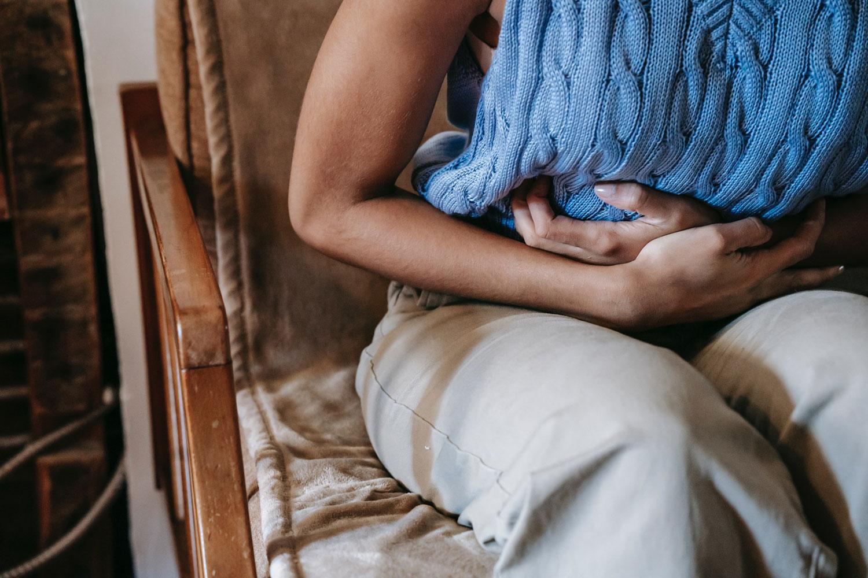 Endometriose, herken de symptomen