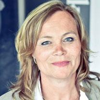 Nicole Elshof