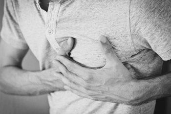 Een ontstoken hartspier, hoe herken je dat?