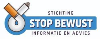 Stichting Stop Bewust