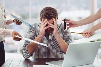 Het verrassende verband tussen stressbestendigheid en mentale energie