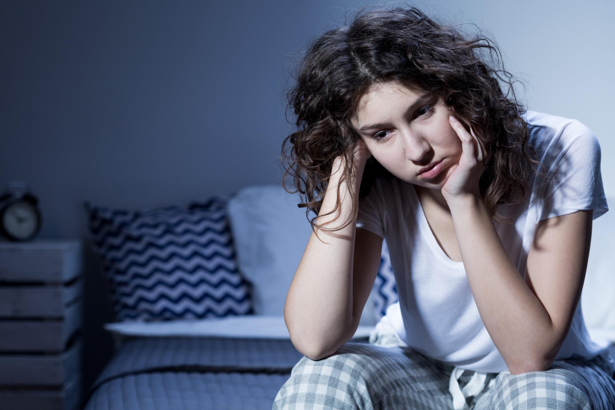 De invloed van (stoppen met) roken op de nachtrust