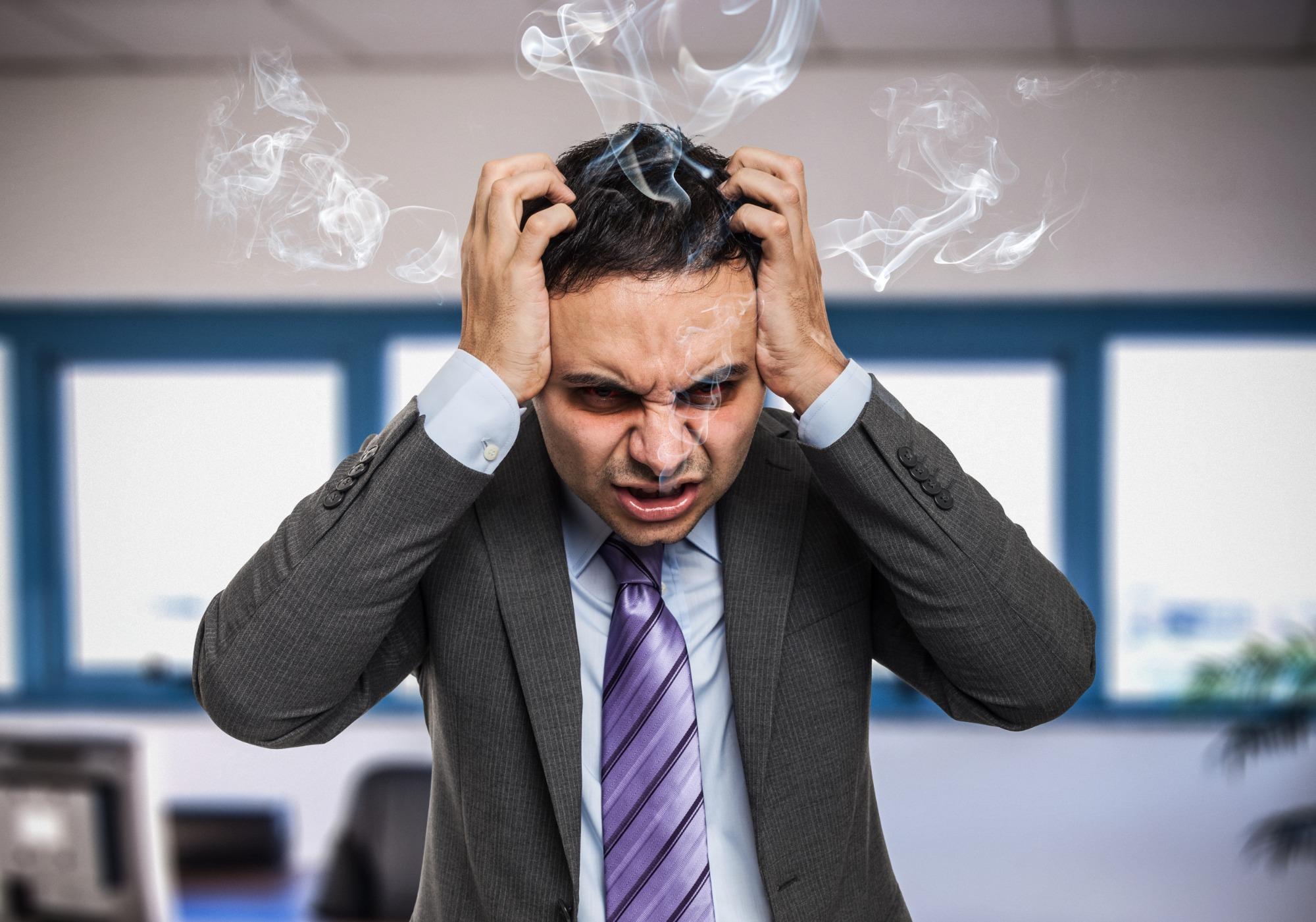Terugval tijdens het stoppen met roken, hoe voorkom je dit?