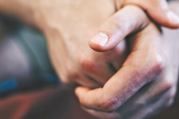 Groeven in je nagels? Dit zijn mogelijke oorzaken